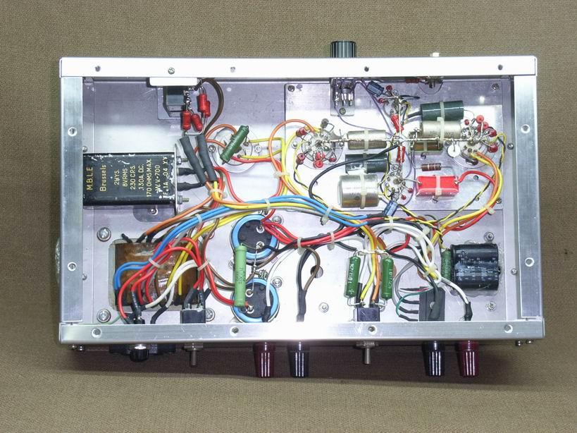 6n9p+el-34-b电路图